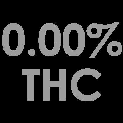 THC_00_POINT_0